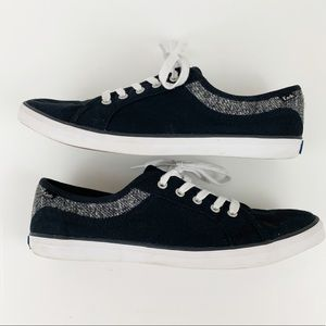 Keds Coursa Sneakers Size 9.5